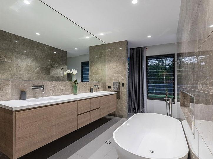 Lindon residential 2