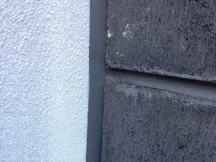 External Polyurethane Face Brick