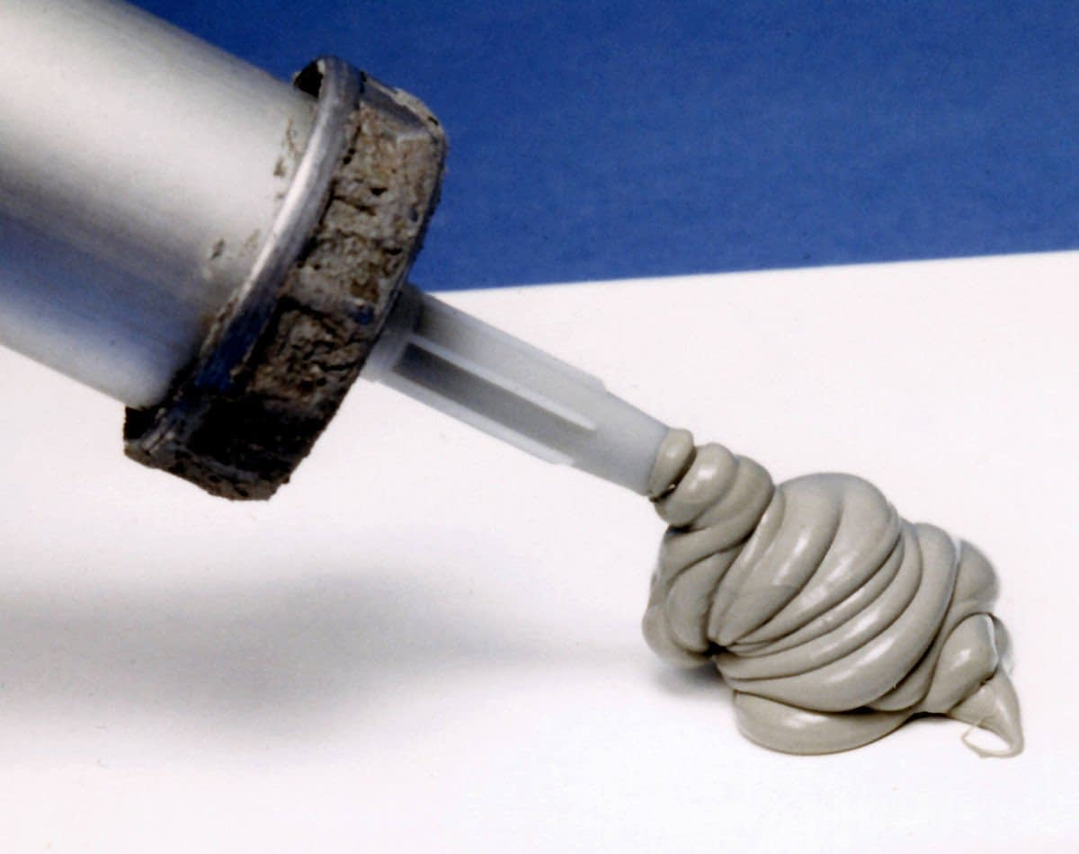Difference Silicone Sealant or Polyurethane Sealant